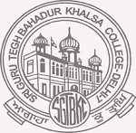 Sri Guru Tegh Bahadur Khalsa College, University Of Delhi, New Delhi Recruitment for Librarian and Library Attendant: Last Date-22/04/2019