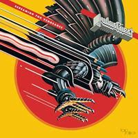 [1982] - Screaming For Vengeance