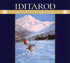 Iditarod: the first ten years