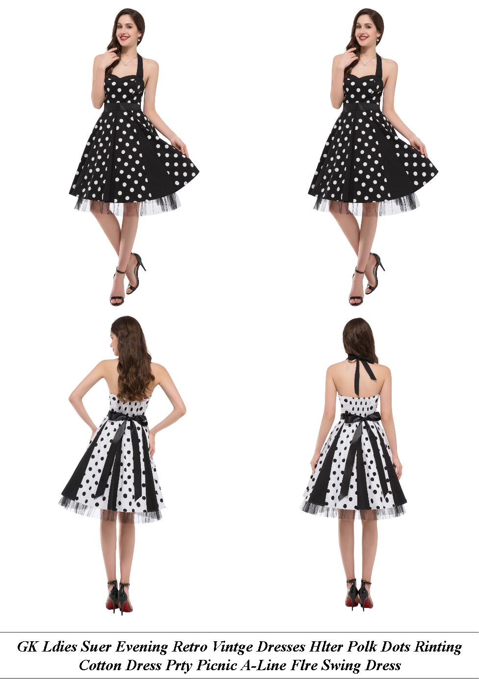 Homecoming Dresses - Trainers Sale Uk - Ross Dress For Less - Cheap Clothes Online Uk