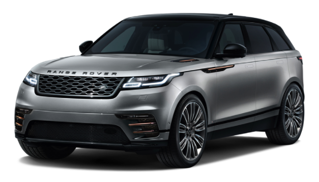 2018 Land Rover Range Rover Review Design Release Date Price And Specs