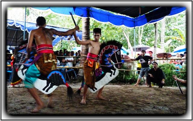 Janti Nanggulan Kulon Progo