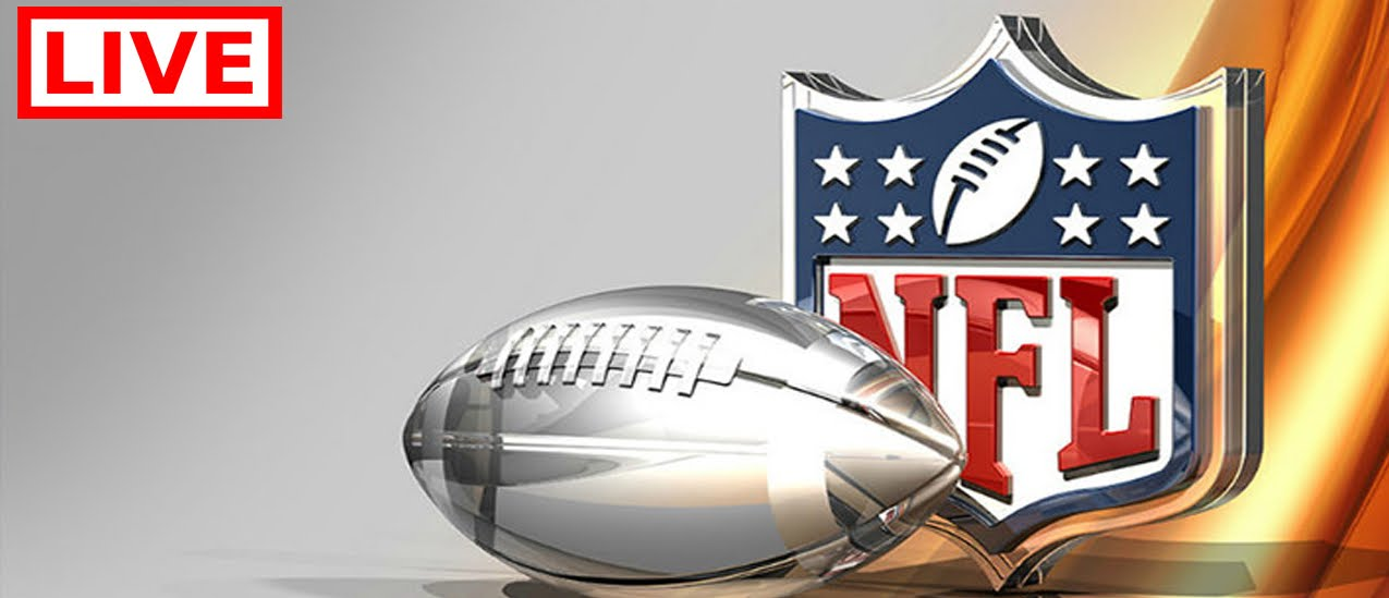 Super Bowl 2019 Streaming Gratis Rojadirecta.