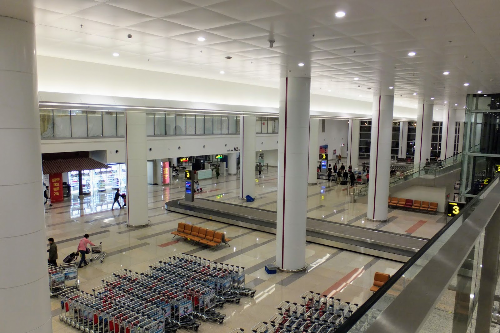 hanoi-noibai-airport-new-terminal2