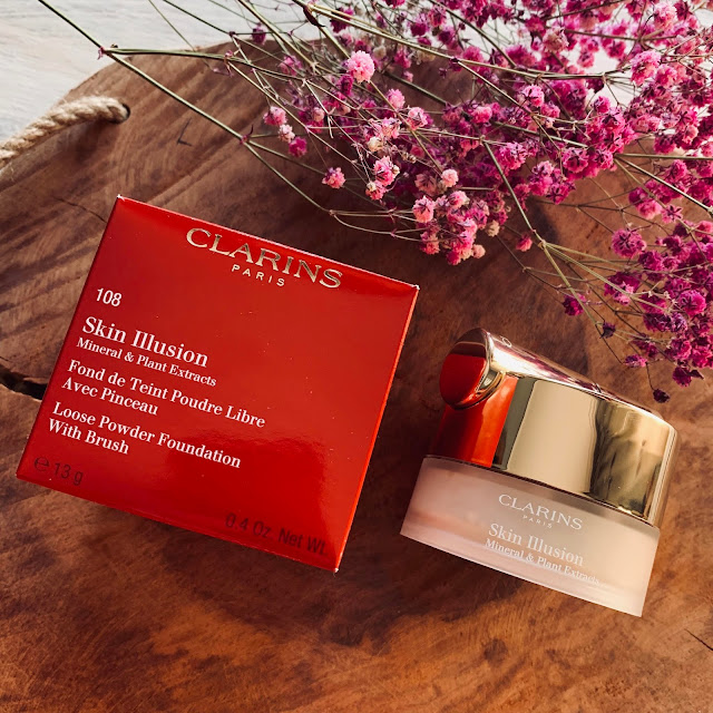 clarins-face-make-up-skin-illusion.notino.es.jpg