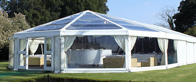 https://www.richardsonmarquees.co.uk/