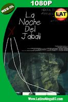 La Noche del Jabalí (2016) Latino HD WEB-DL 1080P - 2016