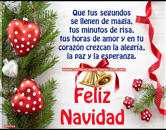+++++LA MAGIA DE LA NAVIDAD+++++ - Página 3 Feliz%2Bnavidad%2B10