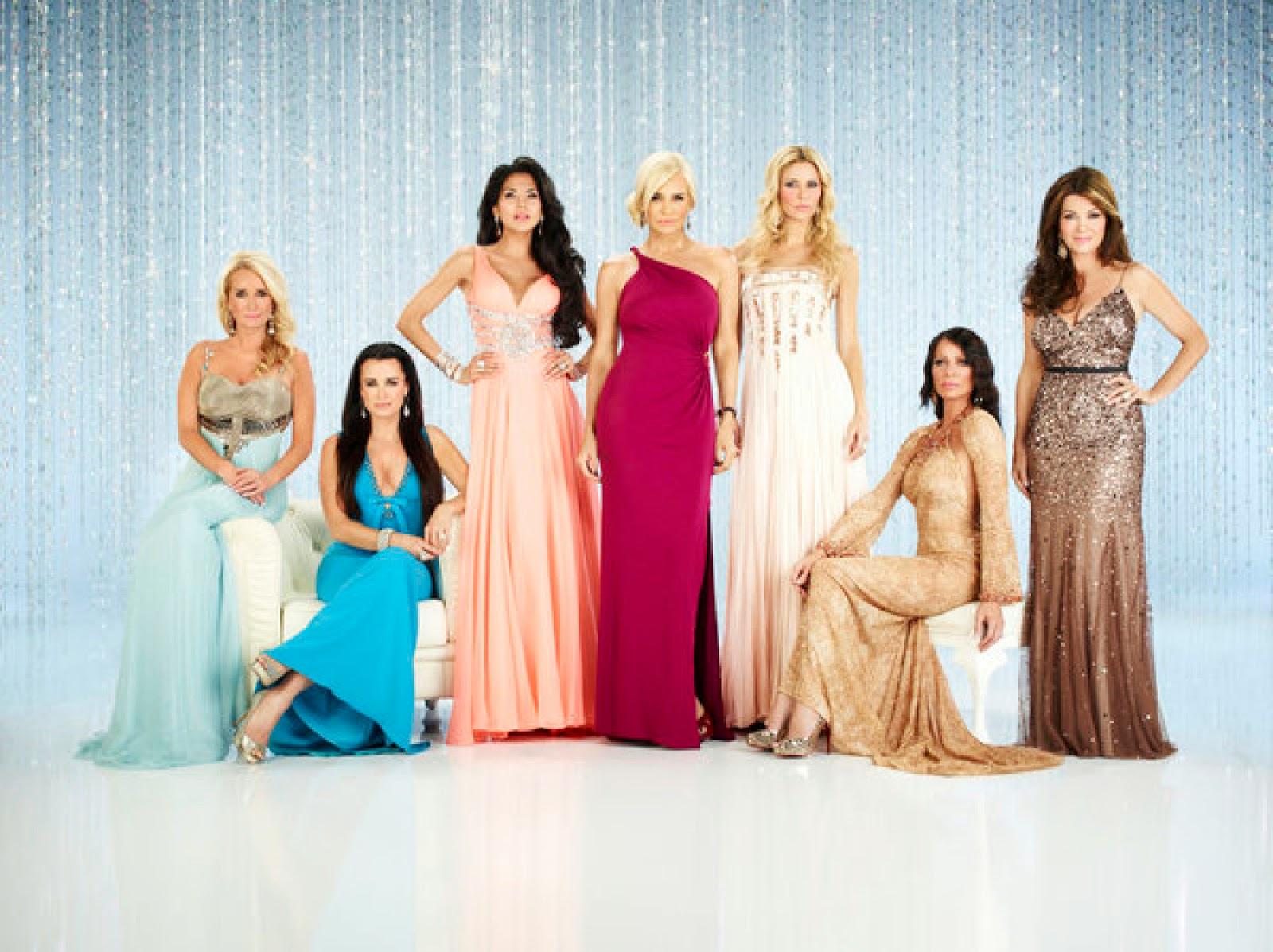 Bravo tv cast blogs