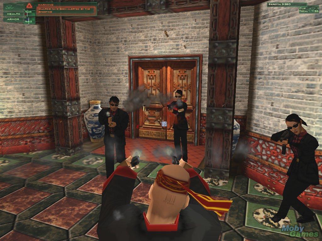 Hitman: codename 47 download free gog pc games.