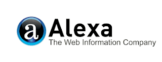To Open Data Source from Alexa, for Those Who Do Not Know