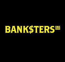 Οι banksters δίνουν εντολή να σταματήσει ο αποκλεισμός της Ελλάδας από τις αγορές