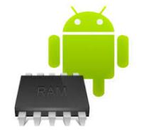 Tata Cara Mendinginkan RAM Smartphone Android