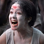 Charmi In mangala Movie Latest Images