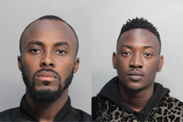 Dammy-Krane-and-Chukwuebuka