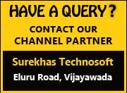 Channel Partner