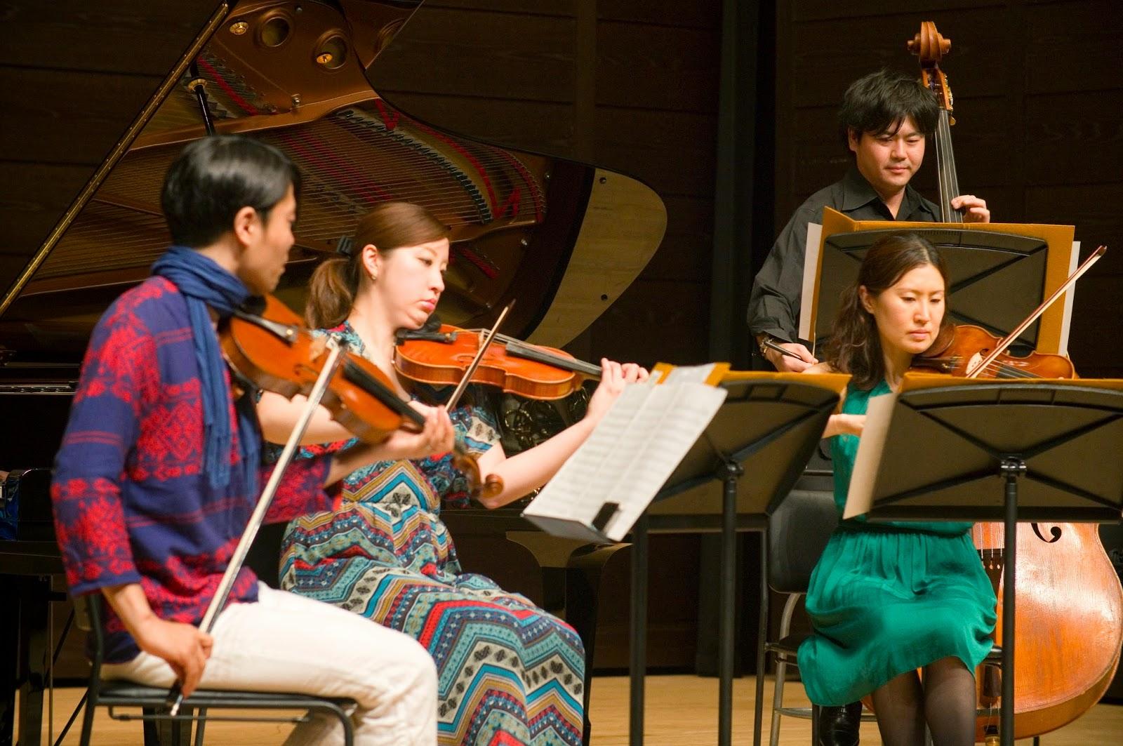 ROSCO MOTION ORCHESTRA,ロスコモーションオーケストラ, live