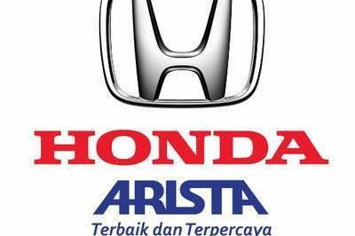 Lowongan Honda Arista Duri Maret 2018