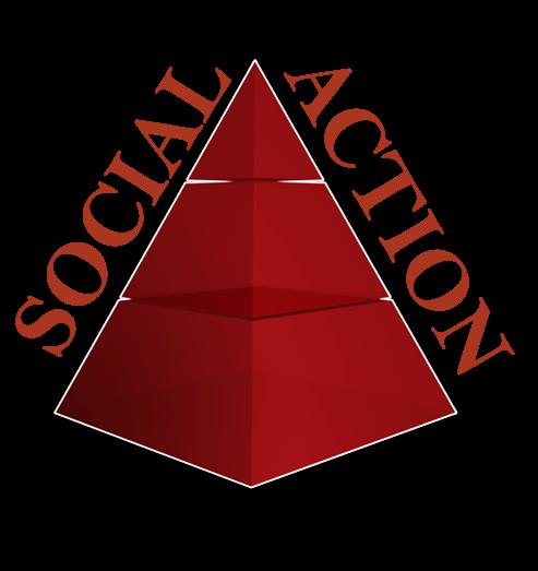 Pengertian Tindakan Sosial Menurut Para Ahli   Ilmu ...