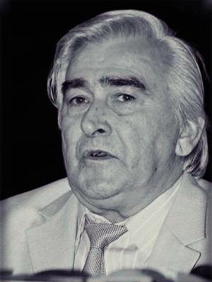 Serafin Fanko