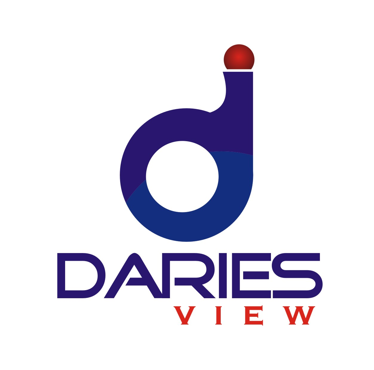 Dariesview - Helping You Succeed