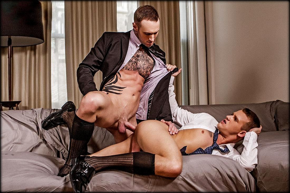 Xphoto gay gentlemen