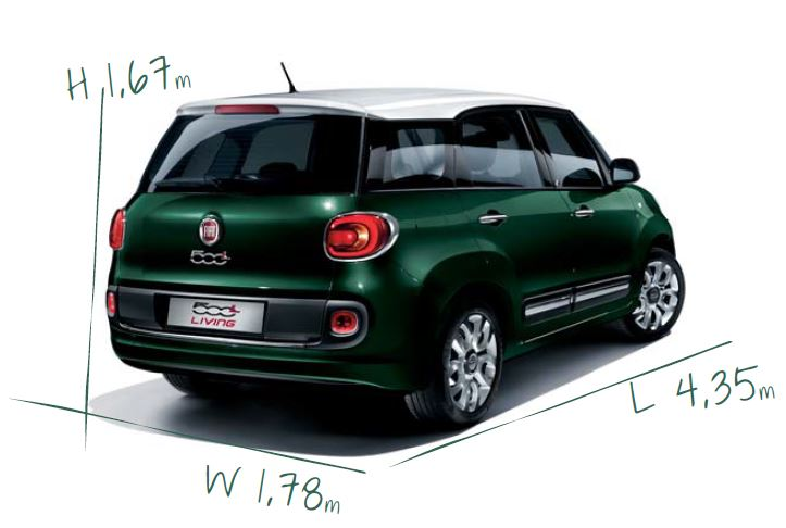 fiat 500 l 2016 html with Dimensioni Fiat 500l Living on 2014 Ford Mustang Shelby Gt500 Dcba06ee20faac20 moreover Dimensioni Fiat 500l Living in addition Fiat Qubo E Fiat Sedici Nitro 10831 furthermore 4282 Yamaha Tmax 500 Add On as well Fiat 500 500l Et 500x En Serie Urban.