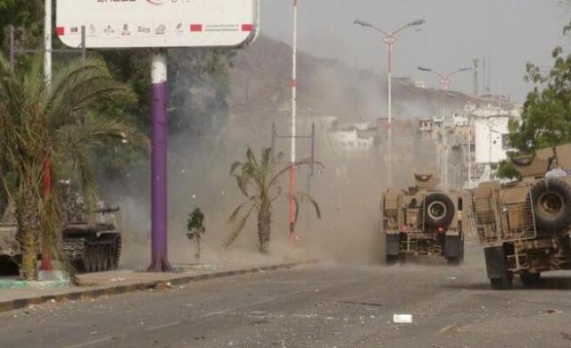طبول الحرب تدق في الجنوب.. وثلاث محافظات على وشك تحديد مصير اليمن واليمنيين!