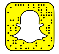 Nick Viall Snapchat Username