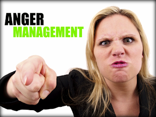 5-ultimate-ways-to-deal-with-anger