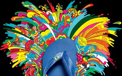 Giveaway: Havaianas Flip-Flops [CLOSED]
