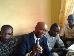 Detained Biafra Zionist Federation, BZF, leader Benjamin Onwuka, asserted that the dream of Biafra by pro-Biafra activists will be restored on March 15
