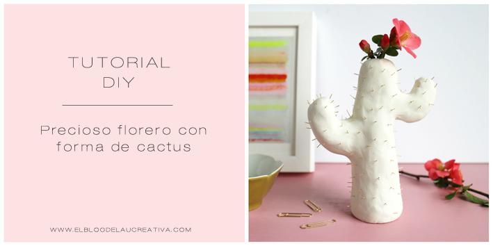 diy-tutorial-precioso-florero-forma-cactus