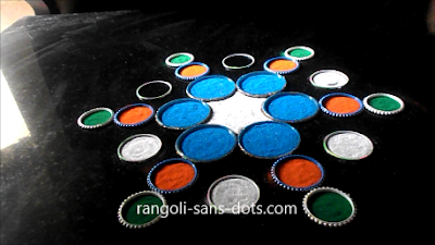 bangle-rangoli-designs-2311ac.jpg