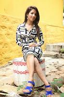 HeyAndhra Actress Shunay Hot Photos HeyAndhra.com