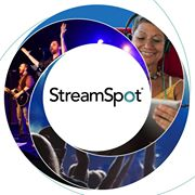 https://streamspot.com/?affiliateId=nPVO