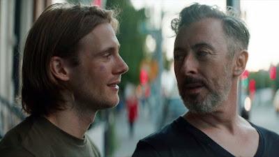 After Louie - Imagem & Trailer