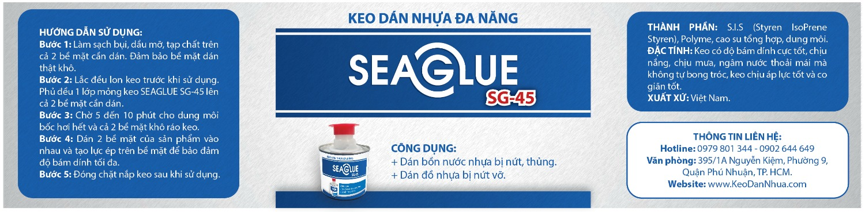 Keo-dan-bon-nuoc-nhua-da-nang-chuyen-dung-han-bon-nut