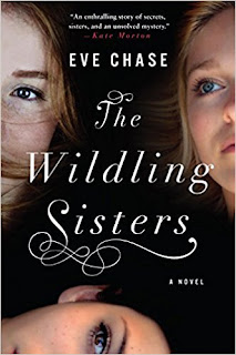 https://www.amazon.com/Wildling-Sisters-Eve-Chase/dp/0399174133/ref=sr_1_1?ie=UTF8&qid=1496620770&sr=8-1&keywords=the+wildling+sisters