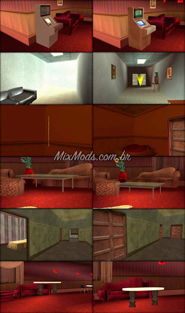 gta sa mod ehi enterable hidden interiors patch fix entrar corrigir bug