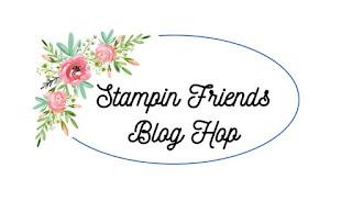 SF Summer Themed Blog Hop!