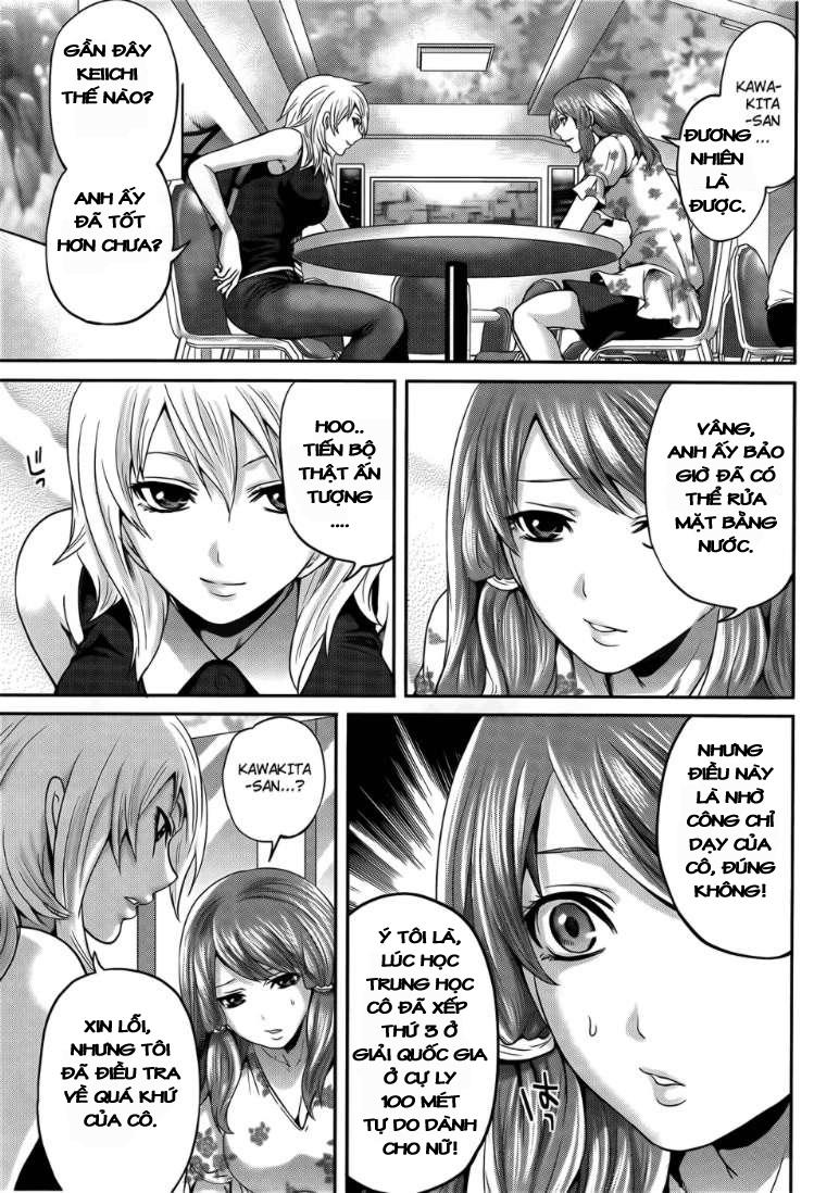 Hình ảnh Hinh_016 in Sex phang nhau ở bể bơi [harem hentai]
