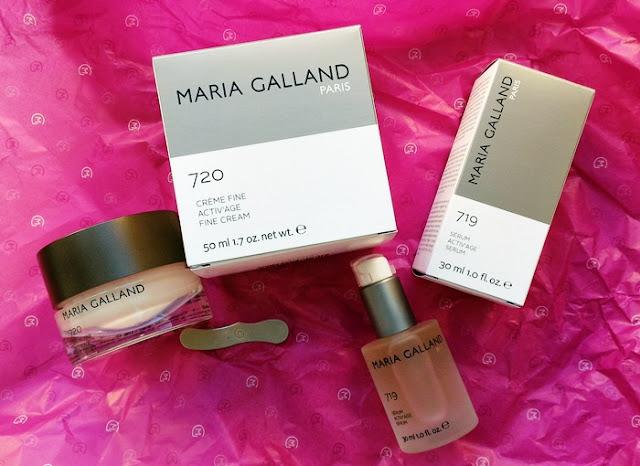 ActiveAge-Maria-Galland
