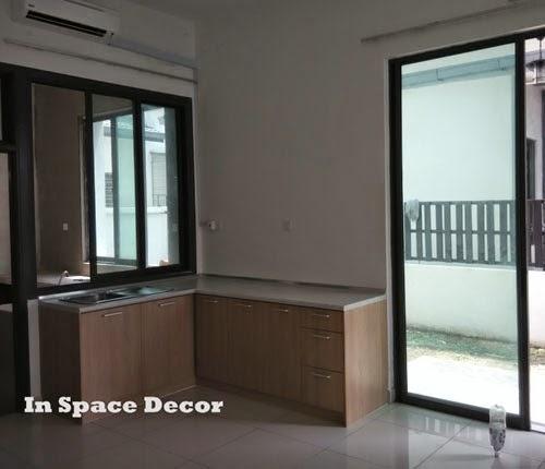 Kitchen Cabinet Com: Home Interior Design Kuala Lumpur Malaysia