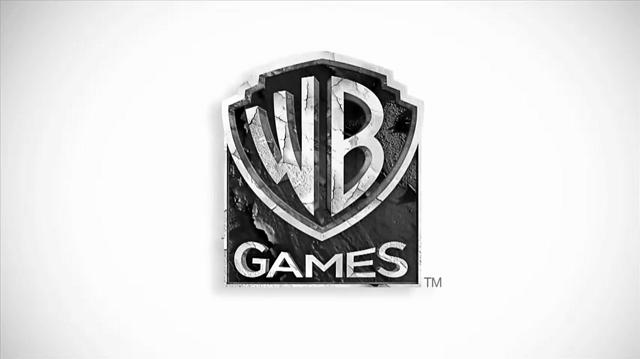 Warner Bros memegang hak cipta Mortal Kombat sejak tahun 2009