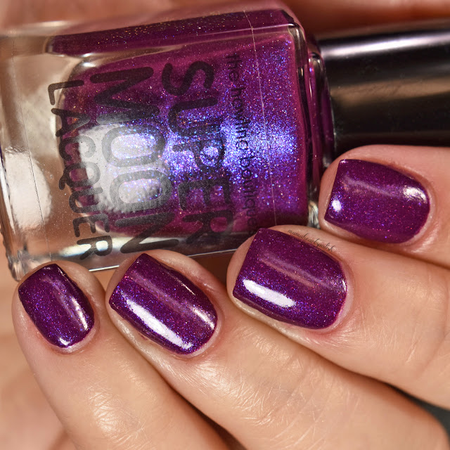 supermoon-lacquer-beta-110-swatch-2