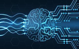 Berita Teknologi StartUp AI (Artificial intelligence)
