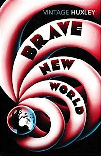 https://www.goodreads.com/book/show/11517032-brave-new-world