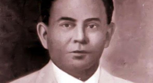 Abdul Muis Pahlawan Pergerakan Nasional