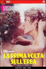 La prima volta 1975 Love Under the Elms